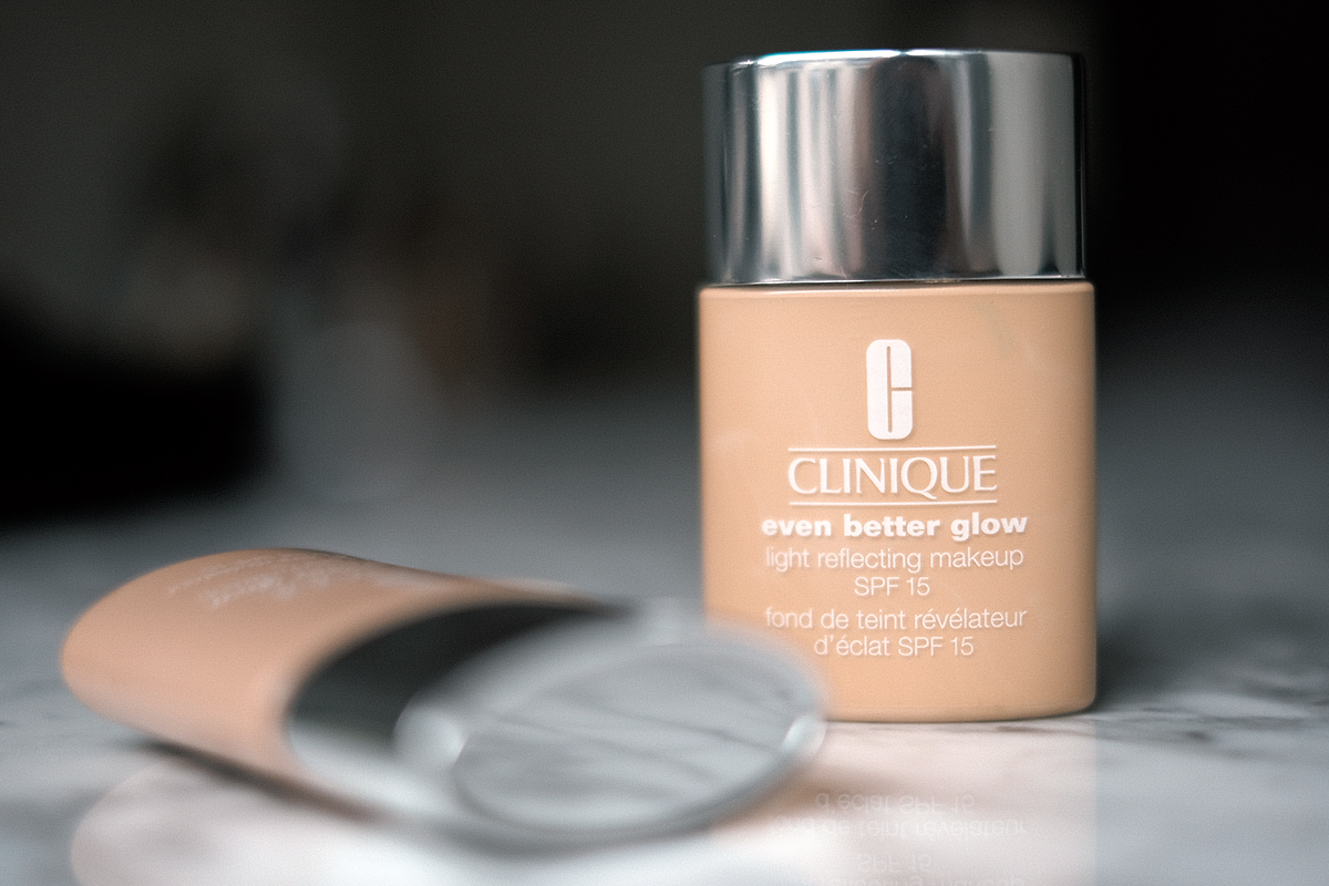 Somegoodspirits_Lou_Beyer_Clinique_Even_Better_Glow (35 von 35)